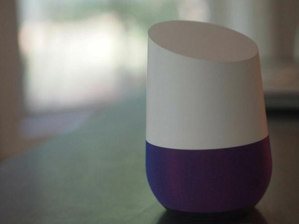 En İyi 15 IFTTT ve Google Home Applet